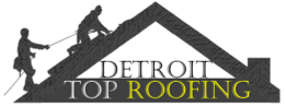 Detroit Top Roofing
