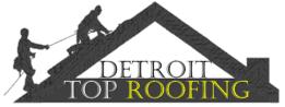 Detroit Top Roofing